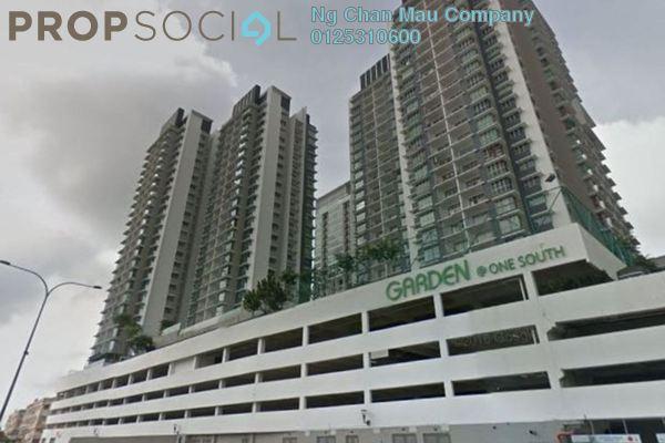 Garden apartment 01 dyu8yoam6ahshpkksxqr small