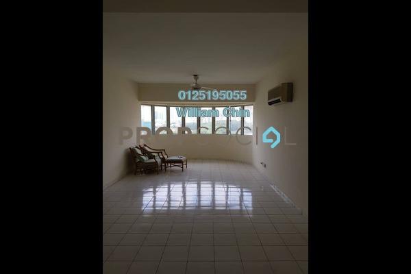 Condominium For Rent in Prima Duta, Dutamas Freehold Semi Furnished 3R/3B 1.9k