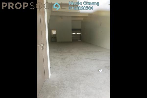 Shop For Rent in Damai Circles, Alam Damai Freehold Unfurnished 0R/2B 3.3k