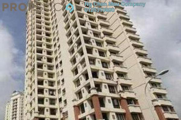 Gurney heights condominium bw3y s9i37 isec61ac6 small