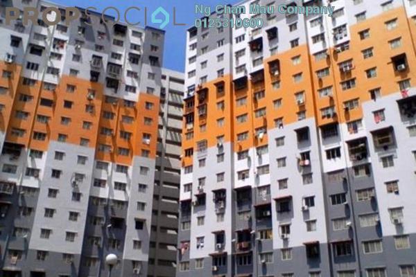Unit no. b 08 12  8th floor  block b  pangsapuri s 3hwej5d7rkt5fihbvcua small