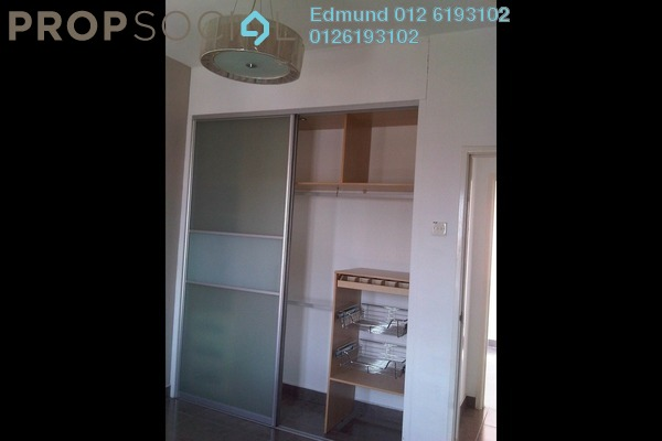 Adsid 378 d aman ria  for rent  7  gs3pn2ypugrvkf6spqxd small