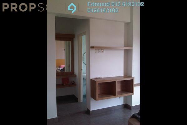 Adsid 378 d aman ria  for rent  8  gbxxrhaynljxxgpnh6 h small