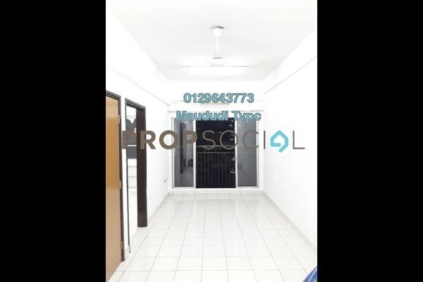 Apartment suria damansara damai for sale 1 a4xp vw s3xut78abrxm2ttxawm3 small