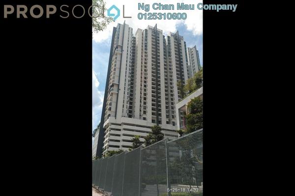 You residence condominium hk17cgzmwmlfzuq2zd h small