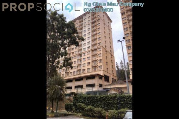 Oakleaf park condominium shsha2rzzhxzfz5c2dty small