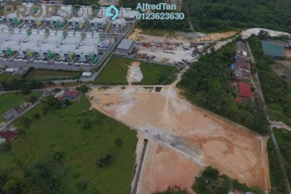 Land For Rent in Jalan Sungai Tiram, Ulu Tiram Freehold Unfurnished 0R/0B 12.5k