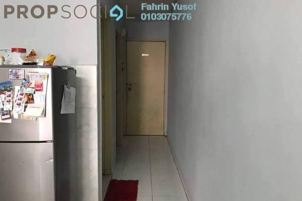 Fahrin apt sri penara 3 yahzuq j9pawat1a7ymp small