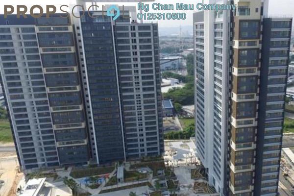 Paloma residensi service apartment zmnecsahs3sd3kbqurf1 small