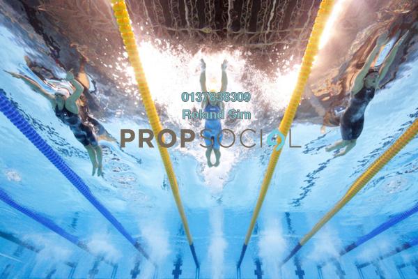 Olympicswimming824 d5jfmeqgz  oeyiuhtxr d51qflgnwswqtyjwj 96 small