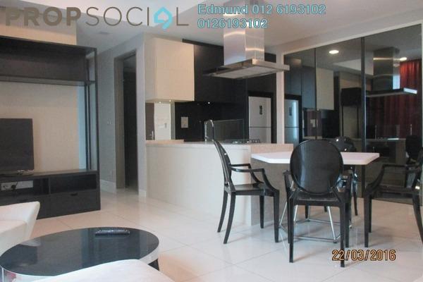 0 adsid 2612 uptown residence for rent adsid 2612  b shs4znauykx5xw3 e  small