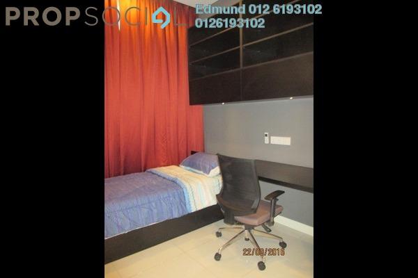 2 adsid 2612 uptown residence for rent adsid 2612  fz5xssydykhj 92yrg5p small