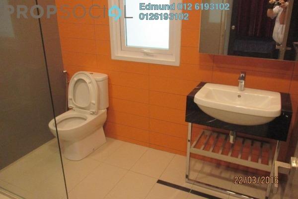 6 adsid 2612 uptown residence for rent adsid 2612  ooyusj5qtaqpq5zvxsaj small