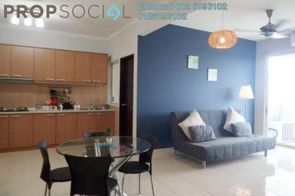 Adsid 2616 ken damansara 3 for rent  1  qnsxc y3b55cd1nuynzz small