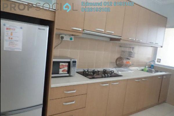 Adsid 2616 ken damansara 3 for rent  7  bhpwhux3tbopsykty962 small