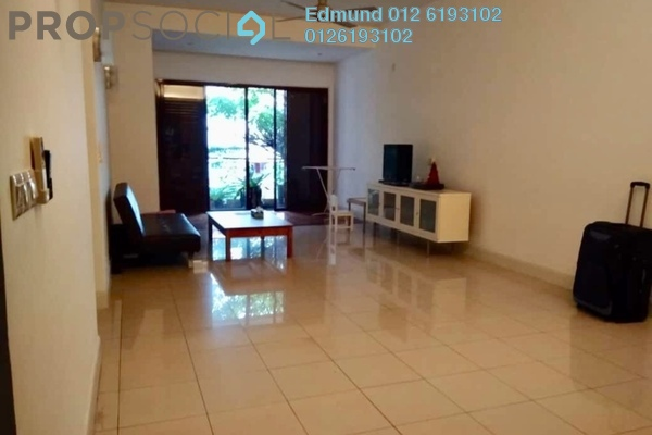 1 adsid 2620 surian condominium for rent adsid 262 eg8r2txsdxerheyytkyw small