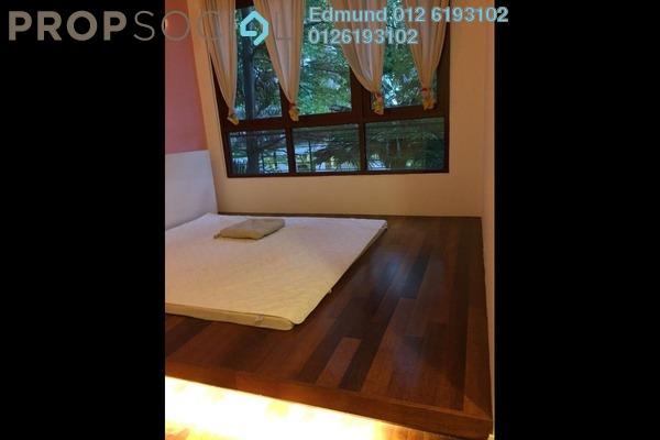 2 adsid 2620 surian condominium for rent adsid 262 49xvevdsnzicymx3owbz small