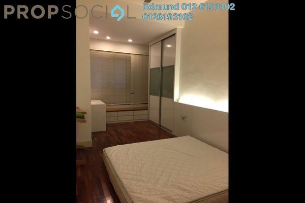 3 adsid 2620 surian condominium for rent adsid 262 fmy8rjyrot87a95oy jy small