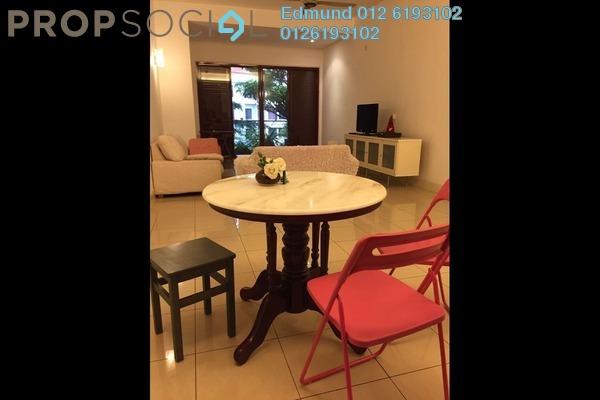 5 adsid 2620 surian condominium for rent adsid 262 dgxwdpttvv69g jcwa9j small