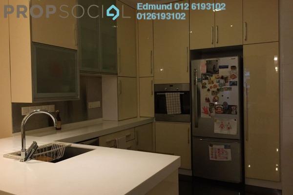 8 adsid 2620 surian condominium for rent adsid 262 uxtuyysjtyon7nmxvw73 small