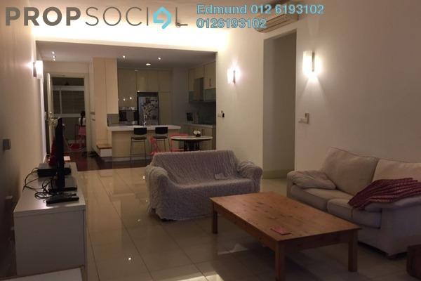 9 adsid 2620 surian condominium for rent adsid 262 qdfgrh2k1rqyz4ty5iqu small