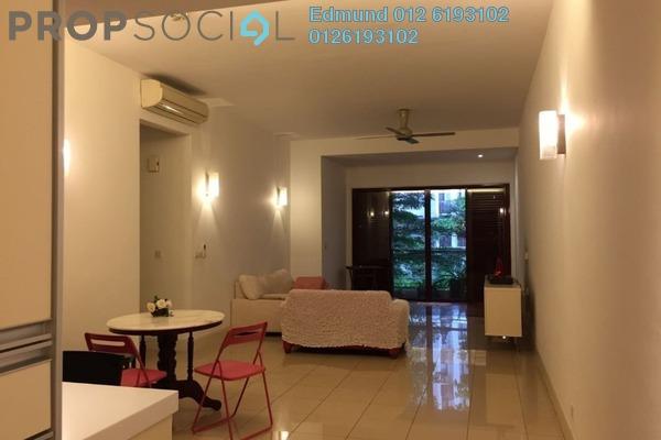 11 adsid 2620 surian condominium for rent adsid 26 akf5quk2j2d3g2gjzf2k small