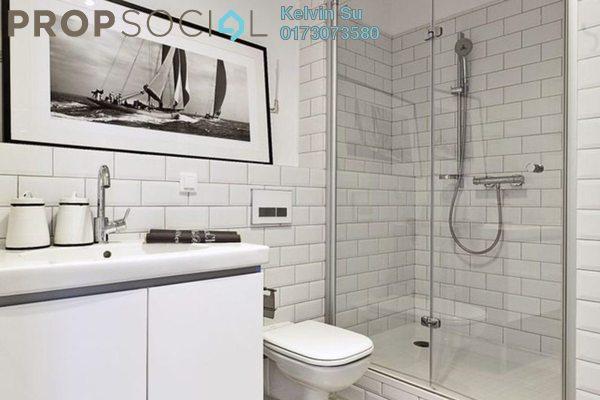 Bathroom 22 wbmzsgxbqlxoyap5ux58 small