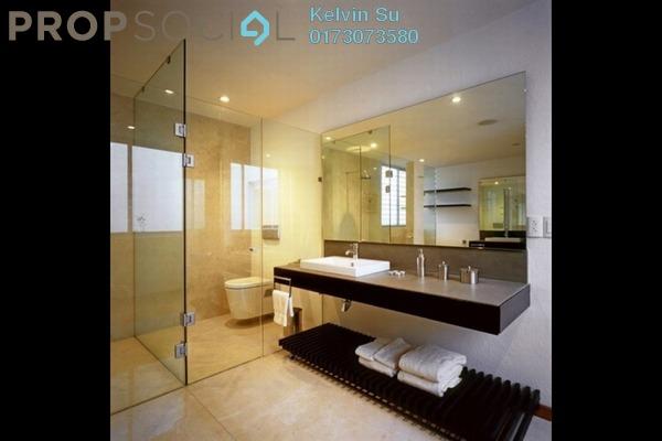 Bathroom 5 r xuj3dkab 6x pmykuu small