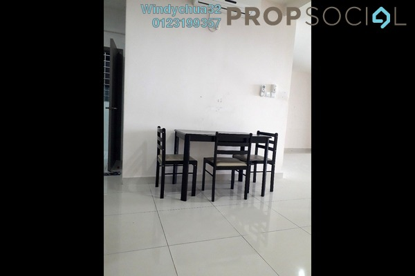 Dining area with furniture z4t3qv wzt4eqlnf9syg small