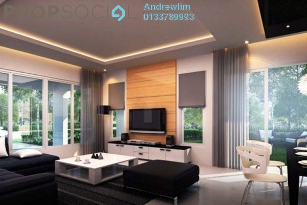 6b2 interior living dining300dpi  720x500 dqgbfmvmsagfx gwwymf small