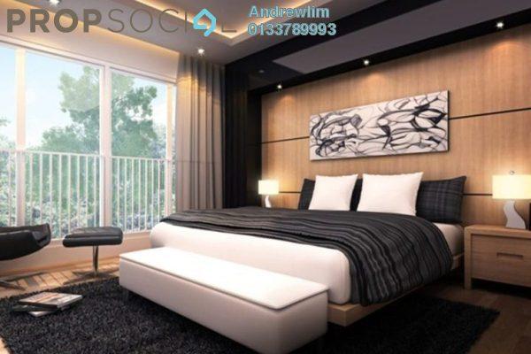 6b2 interior master bedroom 300dpi 720x500 b2q8t wqua1vimsqtvnt small