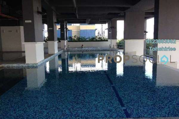 Vue residence jalan pahang titiwa 5620106430353683 qzzxg9koytpfspfy1efy small