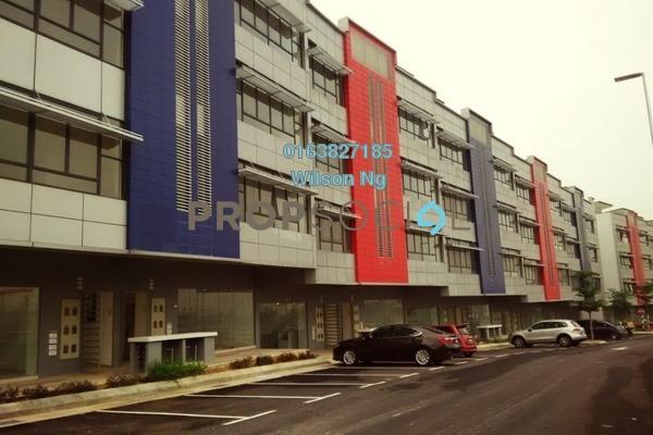 Intermediate shop preview sewuxl e zsdh rn4gpu small