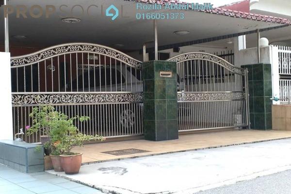 Rozila terrace double storey taman selayang baru 1 ze87d5ziqtwbpv kts9k small