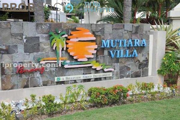 Mutiaravilla 3 sm857ouhjdulbpxfisy9 small