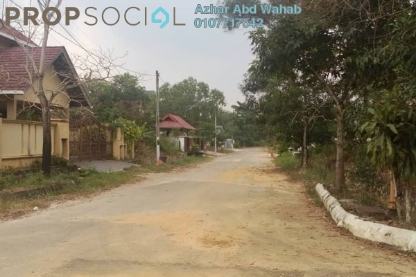 Tanah lot banglo kampung dato abu bakar baginda ka 7sus j69msy7kzqao1un small