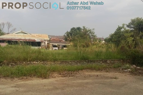 Tanah lot banglo kampung dato abu bakar baginda ka cv5azquqjpajds11szl8 small