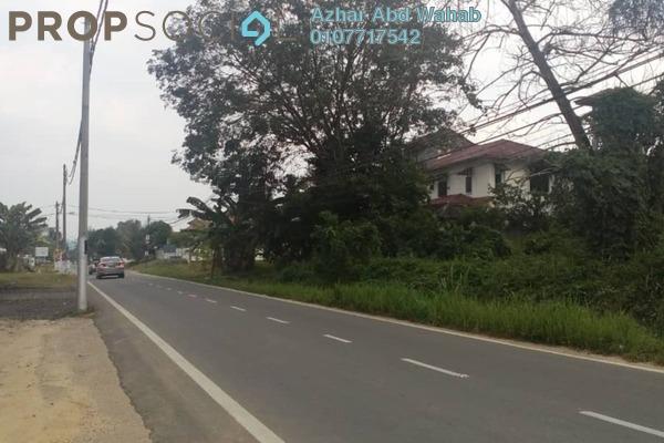 Tanah lot banglo kampung dato abu bakar baginda ka xeemcxkemuh5b5awkngq small