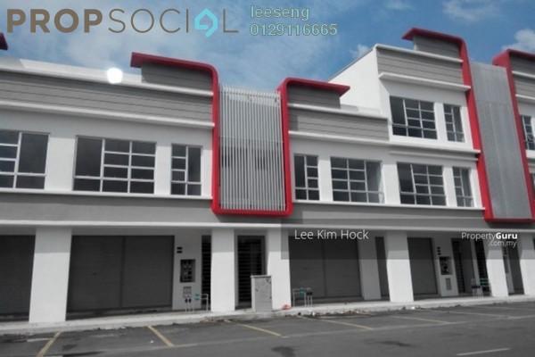 Aman square aman perdana meru klang shop office kl nfhnb6s23vxiqgbvb8an small