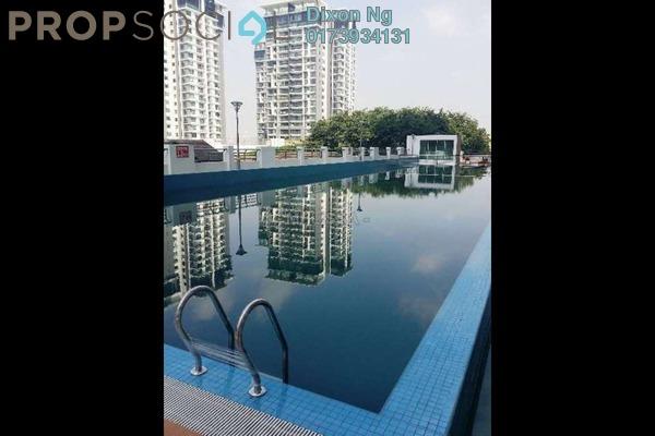 Condominium 288 residence kuchai lama kuchai lama  7ysypssgwrpsghzz6axa small