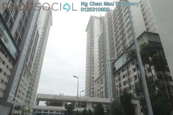 Mutiara ville service apartment x5o1dbfhh2v72nnodj6y small