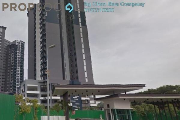Residency vyne sungai besi condominium dx2ppombkx8d8bpbt8eg small