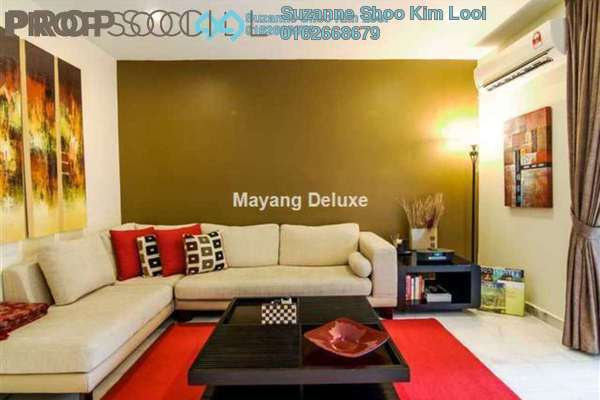 Mayang court 4 2xq2qlscqoimzzsjrwh5 large caxcppft kye5ouc8izxrxf1s7ngg small