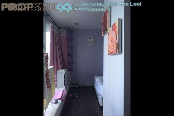 Parkview 12 08 phoebe 3  vlkkwbxfrdjx5i43qcg large wpbnxjrxx1 38zwbebnk small