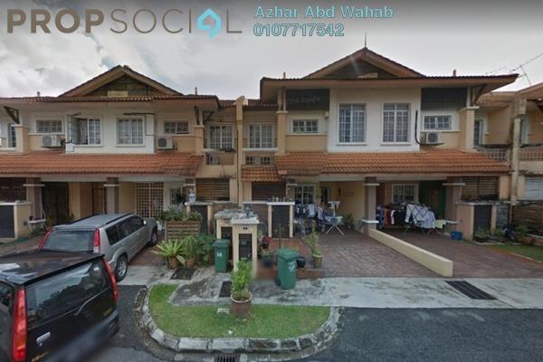 Double storey terrace presint 9 putrajaya 1 va7mznwsyv9un8ecnx8y small