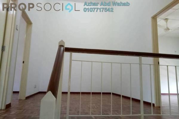 Double storey terrace presint 9 putrajaya 5 spzxg78qm23hrvyxafex small