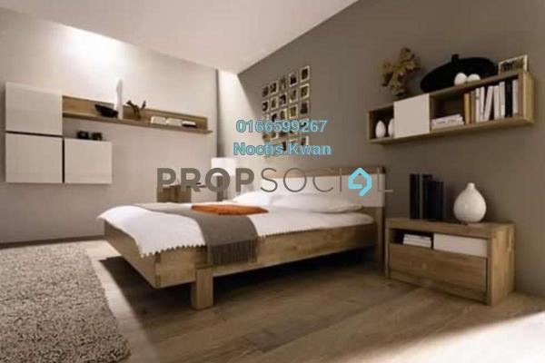 Bedroom ideas hulsta 1 anpnqglqlzf38cvf9fb5 small