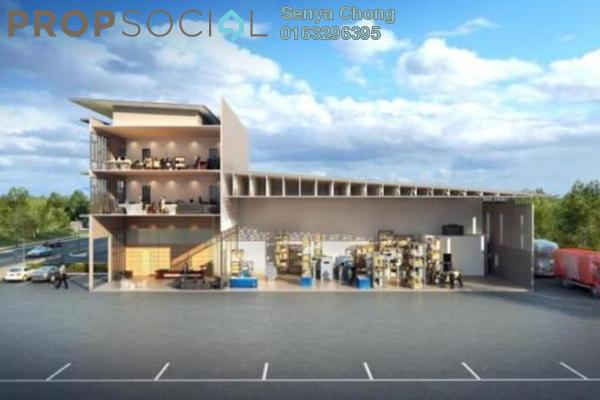 Nouvelle industrial park   kota puteri  qutzmdbxcxs6rvs qen small
