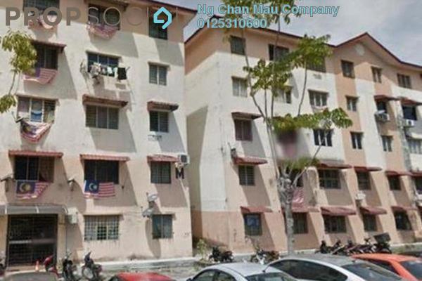 Apartment idaman pyczyyxxr4rdns1dt3dz small