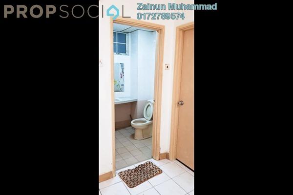 Tiara duta condominium  1 of 7  j sw2ebrjye8rhwripw  small
